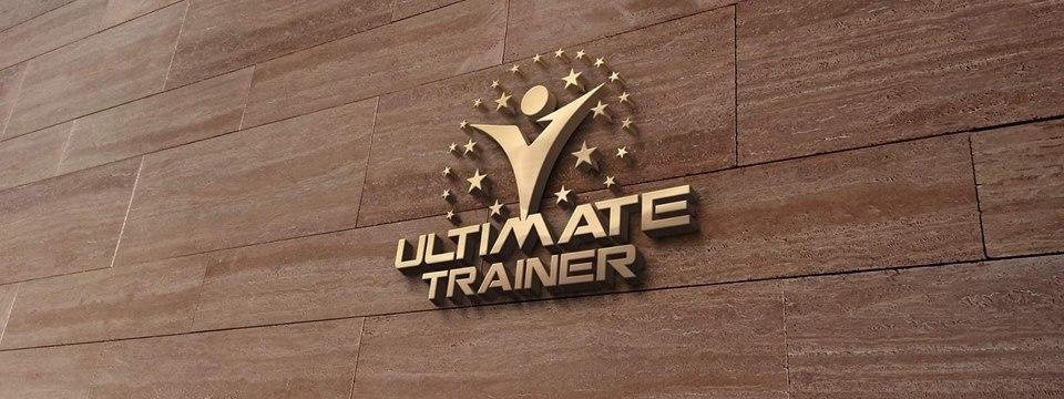 Khóa học Ultimate Trainer con đường cống hiến