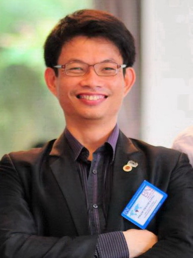 Doanh nhân, Luật sư Phạm Thành Long