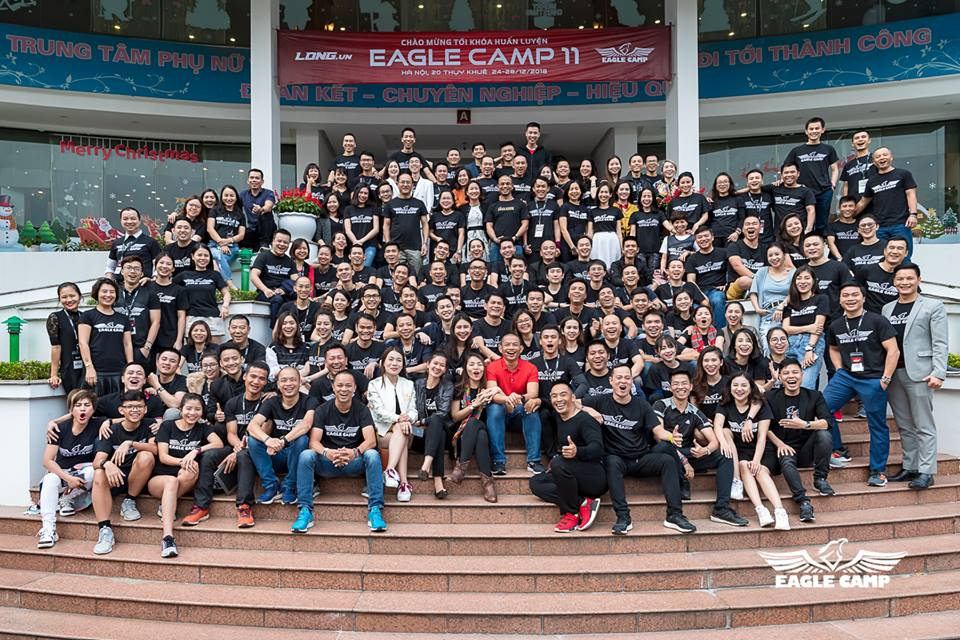 eagle-camp-11
