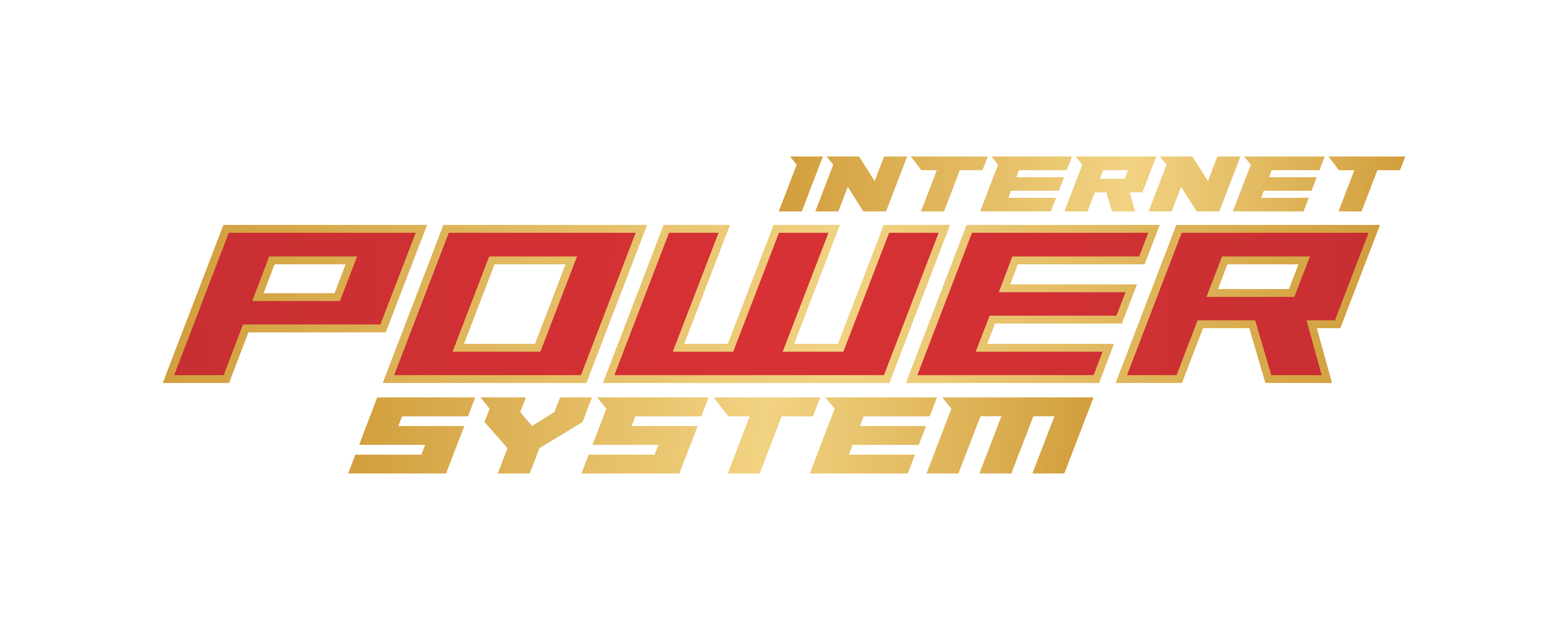 Khóa học Internet Power System