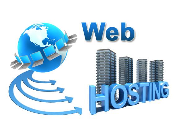 web hosting Phạm Thành Long