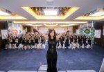 Phạm Thùy Dung người truyền cảm hứng giúp phụ nữ sống tốt hơn