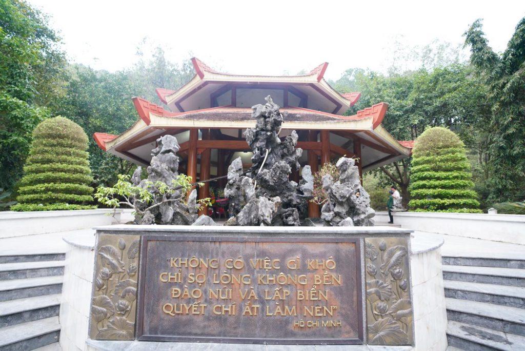 Eagle Caravan Đồng Hới