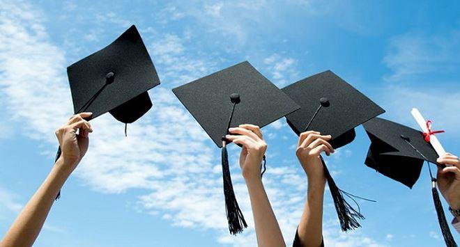 Người giàu luôn đầu tư cho giáo dục