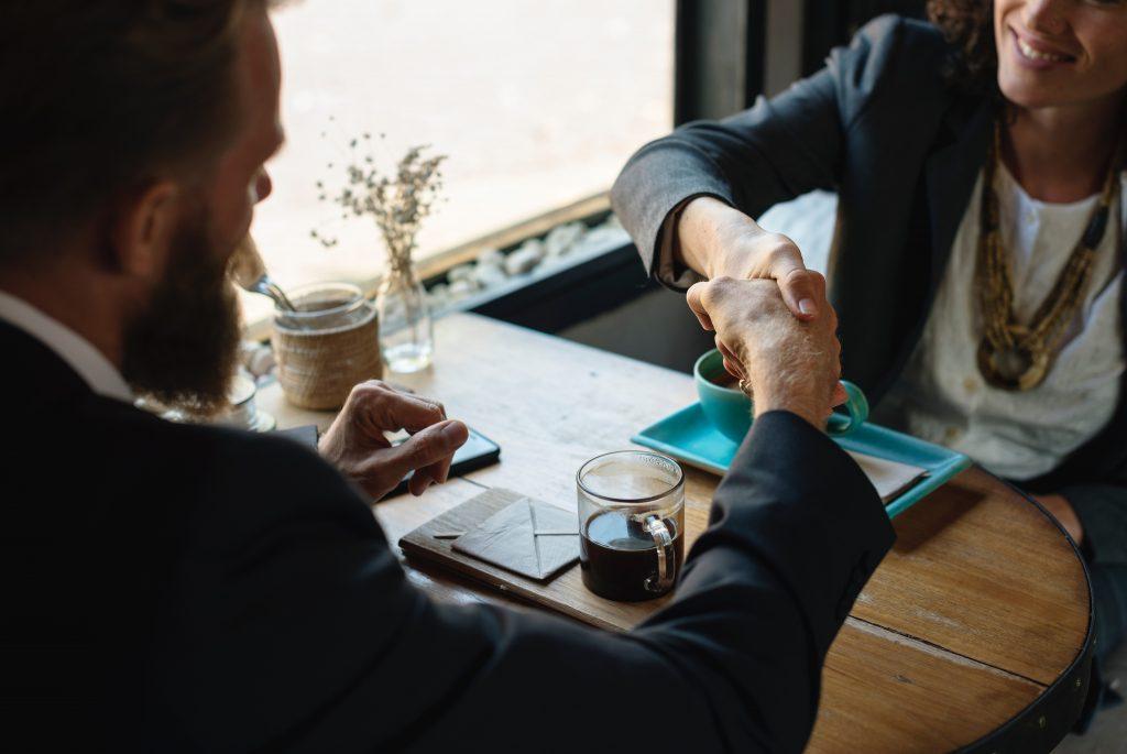 Thấu hiểu trong kinh doanh và cuộc sống