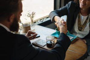 thấu hiẻu trong kinh doanh và cuộc sống
