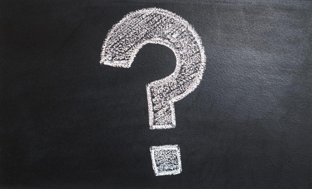 """Hãy khám phá """"cái tôi khác biệt"""" của mình bằng việc tự trả lời những câu hỏi"""