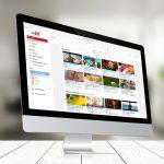 20 kênh youtube cần học