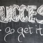 7 điều cần làm để thành công trong cuộc sống