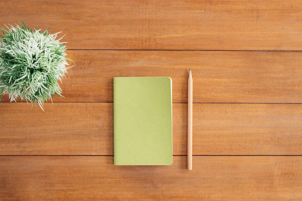 Cách đọc sách nhanh và hiệu quả của Phạm Thành Long